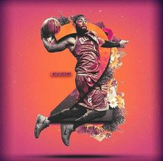 ------------------------------- Kyrie 2 Irving ------------------------------- #nba #basketball #nbaplayoffs #nbafinals #nbachamps #mvp #lebronjames #nbamemes #cavaliersnation #espn #sportscenter #nbaart #theking #striveforgreatness #tristanthompson #kingjames #allstar #teammates #jrsmith #lebronjames #kyrieirving #cavs #kevinlove #andrewbogut #clevelandcavaliers #deronwilliams #miamiheat