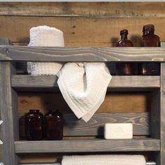 Punctual Storage Rack Compact Wooden Floor-standing Baby Bathtub Organizer Storage Holder Storage Shelf For Kitchen Balcony Bathroom With A Long Standing Reputation Bathroom Hardware Bathroom Fixtures