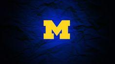 74 Best Ann Arbor Images Ann Arbor Michigan Go Blue University