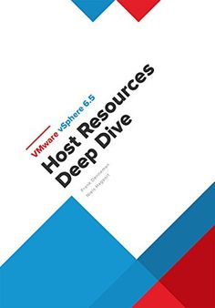 VMware vSphere 6.5 Host Resources Deep Dive Pdf Download