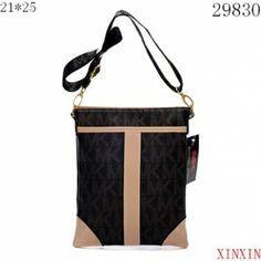 http://www.sportsyyy.ru/  MK Small Bags #cheap #MK #Small #Bags #online #wholesale #fashion #Beautiful #high #quality #new #women