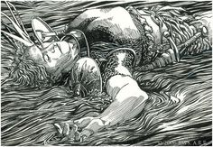 barry smith | Angst In My Pangst
