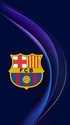 7 mejores imágenes de Escudo del Barcelona  8f8b34b2530