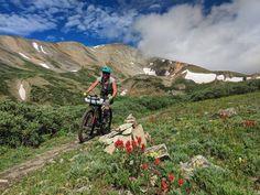 Bike Packing, Frame Bag, Cycling, Adventure, Biking, Bicycling, Adventure Movies, Adventure Books, Ride A Bike