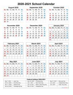 Uf 2023 To 2022 Calendar.510 Calendar 2021 Ideas Calendar Printables Calendar Template Calendar