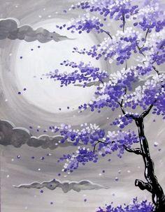 Resultado de imagem para tartaruga pintura em tela