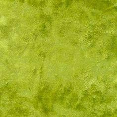288 best color lime green verde lima images on pinterest in