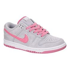 new arrival 8b694 59890 Nike 6.0 pink   grey NEED THESE!!  )