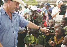 Zimbabwe returns White farmer's land - http://zimbabwe-consolidated-news.com/2017/12/22/zimbabwe-returns-white-farmers-land/