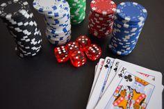 Online Casino Games, Online Gambling, Casino Sites, Online Casino Bonus, Der Joker, Win Casino, Gambling Games, Treasure Island, Play Online