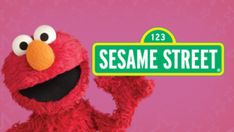 When you realize the new generations dont know what sesame street is