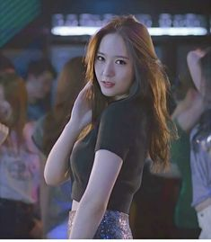 Krystal Fx, Jessica & Krystal, Jessica Jung, Krystal Jung Fashion, Snsd Fashion, Ice Princess, My Baby Girl, K Idols, Girl Crushes