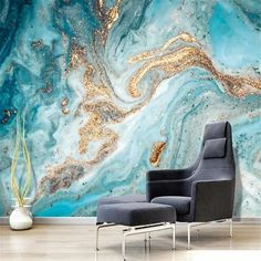 3D Wallpaper For Living Room Custom Wallpaper, Photo Wallpaper, Wall Wallpaper, Bedroom Wallpaper, Modern Wallpaper, Painting Textured Walls, Painting Abstract, Window Cling Vinyl, Wall Painting Living Room