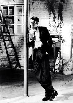 reservoir dogs michael madsen