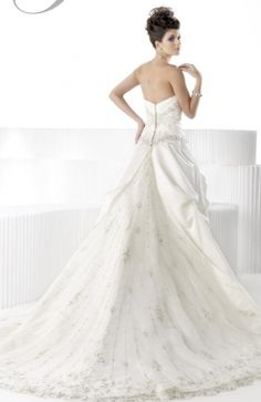 Private Label By G Style #1382, 34% off | Recycled Bride  850