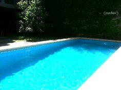 Departamento en Buenos Aires, Alquiler Apartamento Temporario, Uade, Uca, Austral, Wifi, P - 1775851