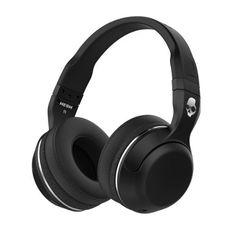 Wireless Headphones With Mic, Skullcandy Headphones, Headphones With Microphone, Headphone With Mic, Over Ear Headphones, Best Bass Headphones, Skull Headphones, Bluetooth Watch, Shopping
