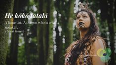 A Collection of Māori Proverbs – Content Catnip Maori Symbols, Maori People, Book Review Blogs, Different Words, First Language, Languages, Background Images, Proverbs, Most Beautiful