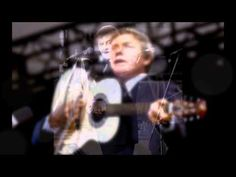 Tom T. Hall - Faster Horses (The Cowboy and The Poet) Dig this song.