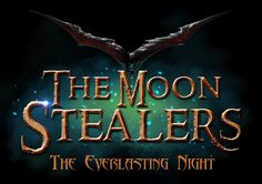 """The Everlasting Night - out April. """"The Moon Stealers, bacteria evolved from an alien meteorite, strike a devastating blow to mankind. MI6 operative Steven Knight, together with Georgia and Tracker, make their way to London to join other survivors. But, survivors react in different ways to their fate. Betrayed by another, Steven finds himself at the mercy of the alien creatures & must rely on his investigative powers to discover a way for the human race to survive. But, it's a race against…"""