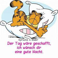 Gute Nacht - http://guten-abend-bilder.de/gute-nacht-53/