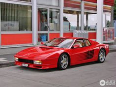 The Ferrari Berlinetta was unveiled at the 2012 Geneva Motor Show . The car is a front mid engine grand tourer and is a replacement for the Ferrari New Sports Cars, Super Sport Cars, Exotic Sports Cars, Super Cars, Exotic Cars, Lamborghini Aventador, Ferrari F40, F12 Berlinetta, Car Man Cave