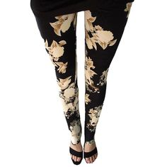 232b1f967b06d 45 Best buy leggings at trendingoutpost.com images in 2019