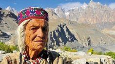Das Geheimnis des Volkes Hunza und wie sie das sagenhafte Alter von 140 Jahren erreichen - ☼ ✿ ☺ Informationen und Inspirationen für ein Bewusstes, Veganes und (F)rohes Leben ☺ ✿ ☼