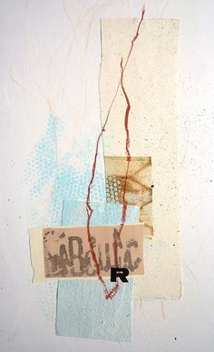 collage-006 by beamahan, via Flickr