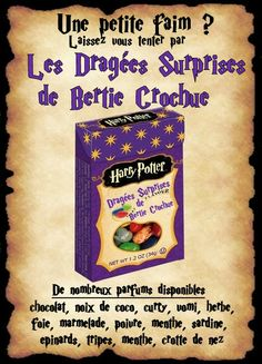 affiche bertie crochue Plus École Harry Potter, Images Harry Potter, Classe Harry Potter, Harry Potter Birthday, Jarry Potter, Potter School, Harry Potter Classroom, Anniversaire Harry Potter, Bellatrix Lestrange