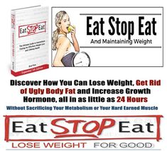 Trying To Lose Weight, Diet Plans To Lose Weight, Weight Gain, How To Lose Weight Fast, Weight Loss Goals, Easy Weight Loss, Weight Loss Motivation, Weight Loss Journey, Diet Motivation