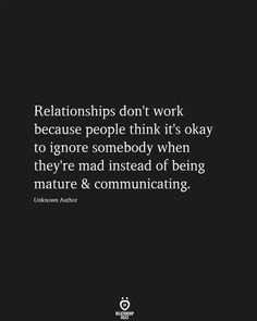 Real Talk Quotes About Relationships - 15 Romantic Sayings