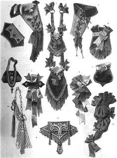 1876 pockets