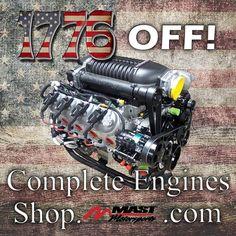 Shop Mast Motorsports