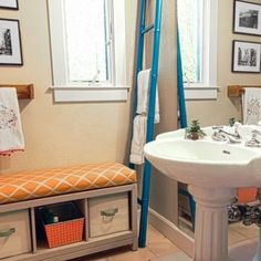 1000 images about bath on pinterest bamboo towel set and towels