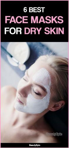 Homemade face masks for dry skin that are super moisturizing for dry, chapped and rough skin. These at home dry skin face masks use natural ingredients. Mask For Dry Skin, Dry Skin On Face, Oily Skin, Facial For Dry Skin, Moisturizer For Dry Skin, Sensitive Skin, Skin Tightening Cream, Firming Cream, Skin Firming