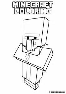 Printable Minecraft coloring Sheep minecraft party Pinterest