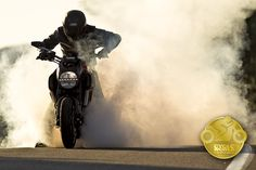 Best Motorcycle Cruiser (2011 and 2012): Ducati Diavel Carbon