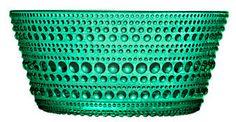 Kastehelmi Bowl 7.75 Oz (Set of 2)