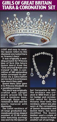Display-Royal-jewels-Buckingham-Palace_2.jpg
