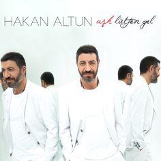 Hakan Altun - Aşk Lütfen Gel | Yeni Albüm #HakanAltun #AskLutfenGel #PollProduction http://www.renklihaberler.com/album-900-Hakan-Altun-Ask-Lutfen-Gel