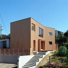 images about Small houses on Pinterest Small