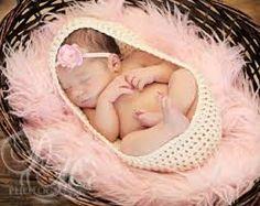 Afbeeldingsresultaat voor crochet baby foto prop
