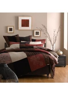 Odezy Bed Cover Set Egypt Bed Cover Sets, Bed Covers, Loft Ideas, Egypt, Furniture, Design, Home Decor, Bed Quilts, Attic Ideas