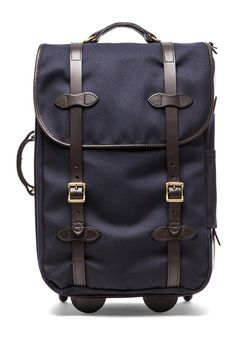 9424c6924108 23 super functional travel bags for you to use this weekend Travel Packing