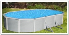 3 Tips for Picking an Above Ground Pool