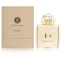 68bb6899b Gift Idea Amouage Gold Woman Eau de Parfum 17 oz -- Continue to the product  at the image link. Women Perfume