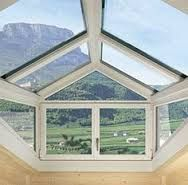 Image result for dormer skylight