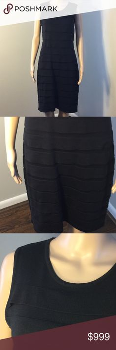 Dutiful Anthropologie Odille Flare Black Skirt Size 10 Midi Full Distressed Cotton Skirt Women's Clothing Clothing, Shoes & Accessories