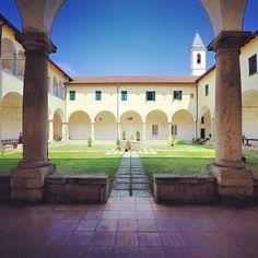 Santuario N.S. Delle Grazie #Gavi #piemonte #igerspiemonte #IgersItalia alia #igers_piemonte